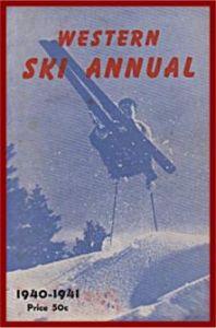 WSAnnual 40-41 (215 X 329border
