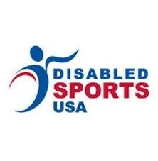 DSUSA-logo