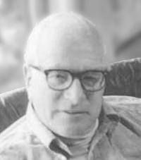 Henry Jacobsen