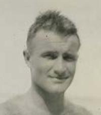 R.M. Heublein