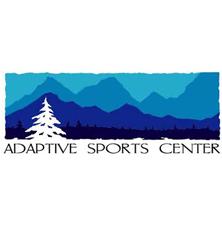 cb-adaptive-logo