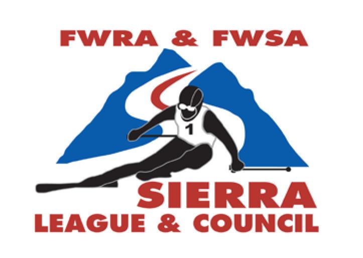 Sierra Council