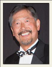 Randy Lew