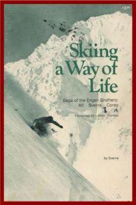 Engen Book Cover (324 X 493)border