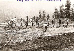 Henry-Bendinelli-instructor-Timberline-summer-camp-1975