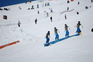 Mt-Hood-Snowboard-camp-rail