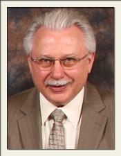 COM-FWSA2012-JohnReinhardt