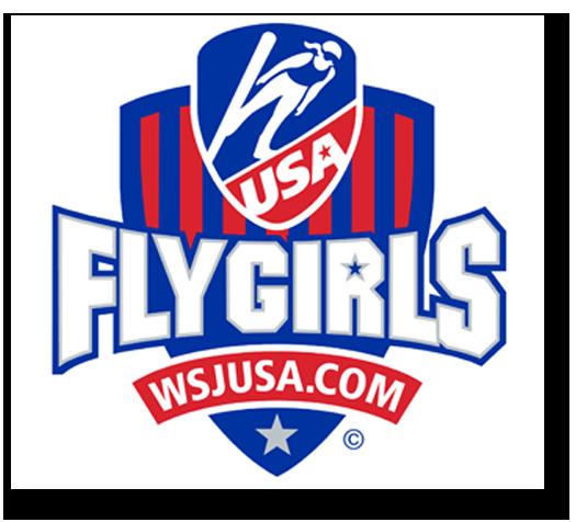 FLY-GIRL-LOGO1