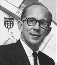 Len Speicher