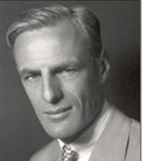 J. Stanley Mullin