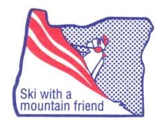 BSC logo_sm (2)