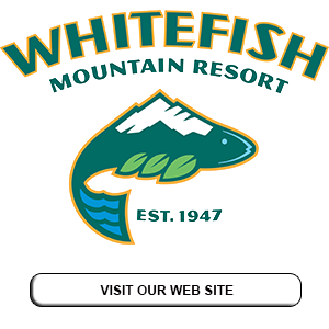 WHITE-FISH-SPONSOR