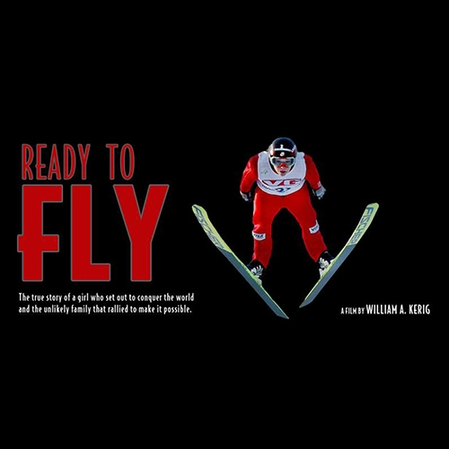 ready-to-fly-OPT